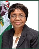 Prof. Moji Christianah Adeyeye