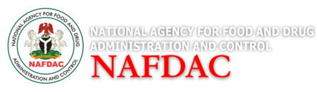 NAFDAC – National Agency for Food & Drug Administration