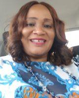Mrs. Edosa Ogbeide