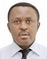 Mr. Victor Abiola