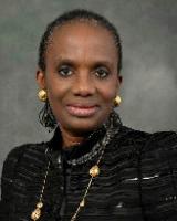 Mrs. Ijeoma Ukachi Nwankwo