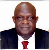Dr. Nwachukwu Charles Uchenna