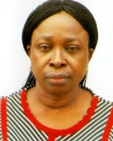 MRS. ANYAKORA PASSPORT