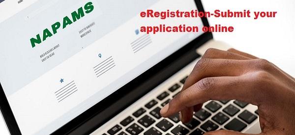 Product Registration & Regulation – NAFDAC